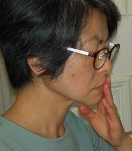 Masako Hamaguchi